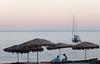 Santorini 25 Perissa 6