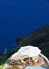 Santorini 11 Oia 7