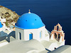 Santorini 8 Oia 4