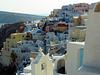 Santorini 9 Oia 5