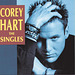Never Surrender - Corey Hart