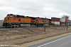 bnsf_container_stack_train_along_us30_il_02'12
