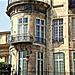 Hotel Lambert, Paris