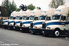 viking_kw_t600_tractor_line_up_slo_ca_'92