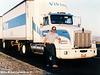 viking_kw_t800_trpls_mike's_new_truck_nv_'95_02