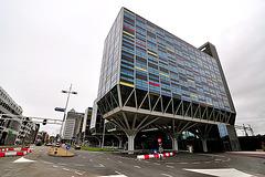 Achmea Building