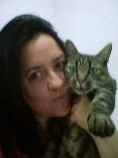 Andreza e Hugo