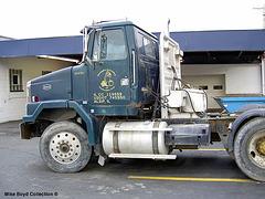 harrington_excavating_autocar_il_'06_03