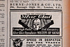 Wireless Weekly from August 25, 1933 – Silver Ghost Masters of Sound