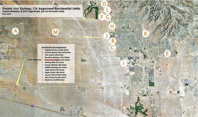 Desert Hot Springs Residential Project Overlay (edited)