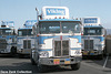viking_kw_k100_with_others_slo_ca_'85