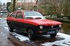 1976 Opel Kadett City