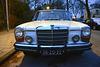 1973 Mercedes-Benz 230