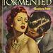 Theodore Pratt - The Tormented (3rd printing)