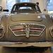 Prototyp – 1952 Goliath GP 700 Sport