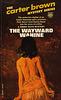 Carter Brown - The Wayward Wahine