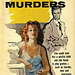 James O. Causey - The Baby Doll Murders