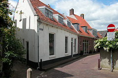 House in Wijk bij Duurstede