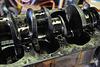 OM616912motor25