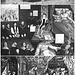 Millais, Anonymous, Galle