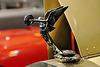 Techno Classica 2011 – Isotta-Fraschini mascotte
