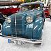 Technik Museum Speyer – 1937 Opel Kadett