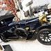 Technik Museum Speyer – 1919 Mercedes Knight