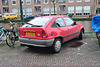 1991 Opel Kadett