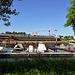 Shipyard Braun in Spires