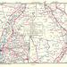 The Netherlands in 1914 – Limburg