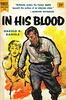 Harold R. Daniels - In His Blood