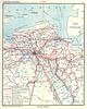 The Netherlands in 1914 – Groningen