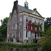 Nederland/the Netherlands - Loenen, Kasteel ter Horst