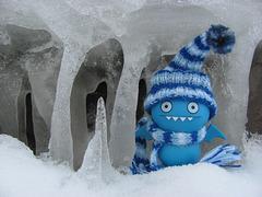 Icebatcave