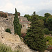 Outer walls of Pompeii