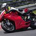 Racing on the Nürburgring