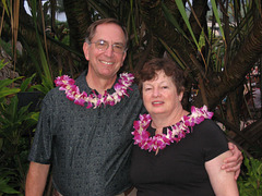Hawaii, 2006