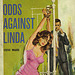 Steve Ward - Odds Against Linda