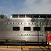 Silver Lariat at Santa Fe Depot (2018)