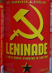 Leninade (p2039003)