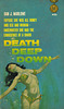 Dan J. Marlowe - Death Deep Down