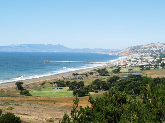 Pacifica, CA (p9298354)