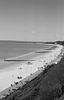 Beach  1 IID