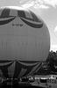 Balloon IID