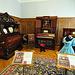 Technik Museum Speyer – Music machines