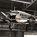 Technik Museum Speyer – Junkers Ju 52