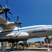 Technik Museum Speyer – Antonov An-22