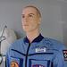 Technik Museum Speyer – Spaceman