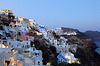 Santorini 41 Oia 28