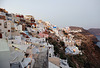 Santorini 39 Oia 26